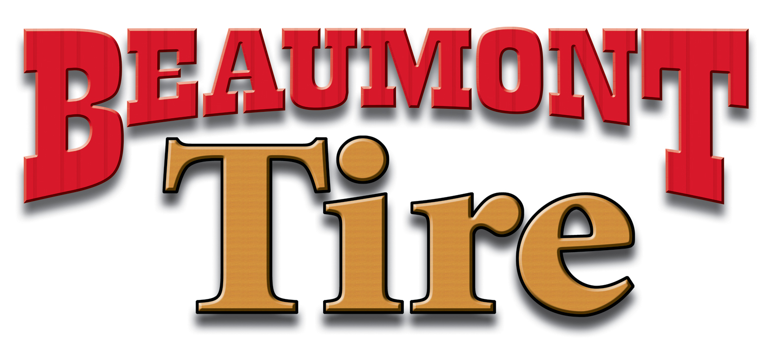 Discount Tires in Beaumont, CA