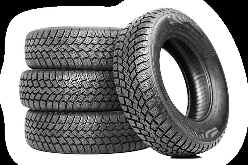 buy tires in beaumont