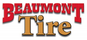 Beaumont Tire - Discount Tires in Beaumont, CA