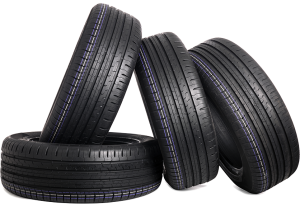 Tires for sale in Beaumont, CA